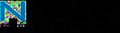 Logo Netline