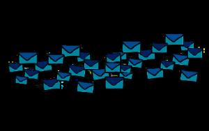 servizi di posta elettronica exchange cloud trento