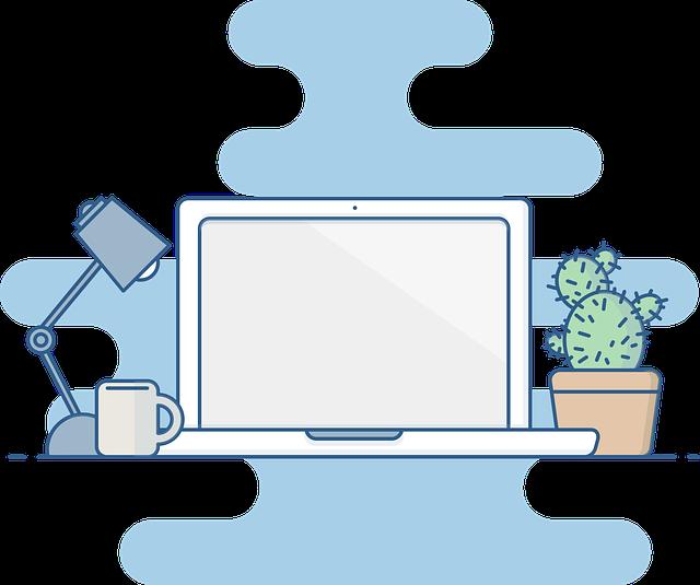 Servizi informatici per utenti privati a trento