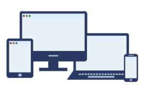 Vendita computer Trento