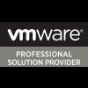 Partner Vmware Trento